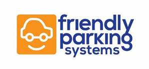 friendlyparking